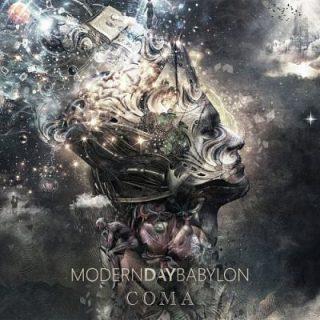 Modern Day Babylon - Coma (2018) 320 kbps