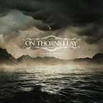 On Thorns I Lay - Aegean Sorrow (2018) 320 kbps