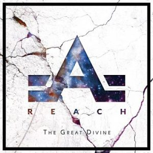 Reach - The Great Divine (2018) 320 kbps