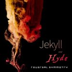 Reversal Symmetry – Jekyll and Hyde (2018) 320 kbps