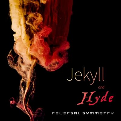 Reversal Symmetry - Jekyll and Hyde (2018) 320 kbps