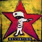 Revertigo – Revertigo (2018) 320 kbps