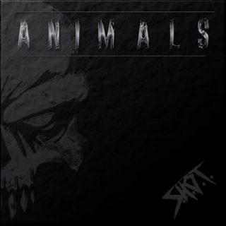 S.H.O.T. - Animals (2018) 320 kbps