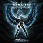 Salem – Attrition (2018) 320 kbps