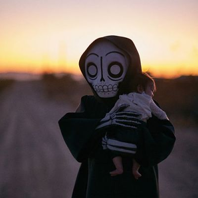 Senses Fail - If There Is Light It Will Find You (2018) 320 kbps