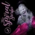 Sopor Aeternus & The Ensemble Of Shadows - The Spiral Sacrifice (2018) 320 kbps