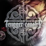 Tengger Cavalry - Cian Bi (2018) 320 kbps