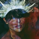 The Plot In You – DISPOSE (2018) 320 kbps