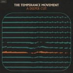 The Temperance Movement – A Deeper Cut (2018) 320 kbps