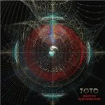 Toto – Greatest Hits: 40 Trips Around The Sun (2018) 320 kbps