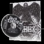 Arch Enemy – Råpunk (EP) (2018) 320 kbps