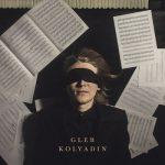 Gleb Kolyadin – Gleb Kolyadin (2018) 320 kbps