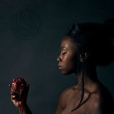 Oceans of Slumber - The Banished Heart (2018) 320 kbps