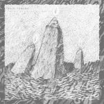 Rolo Tomassi - Time Will Die And Love Will Bury It (2018) 320 kbps