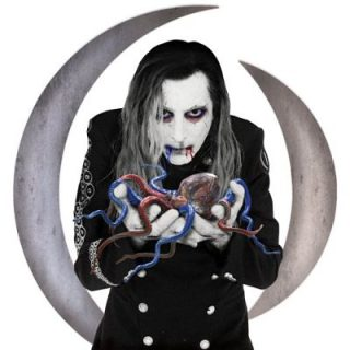 A Perfect Circle - Eat The Elephant (2018) 320 kbps