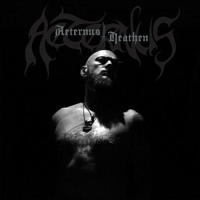 Aeternus - Heathen (2018) 320 kbps