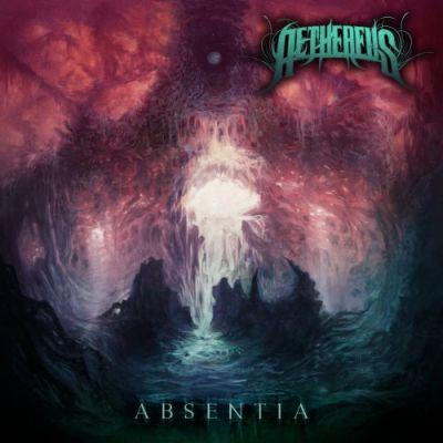 Aethereus - Absentia (2018) 320 kbps