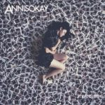 Annisokay – Arms (2018) 320 kbps