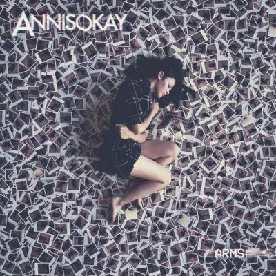 Annisokay - Arms (2018) 320 kbps