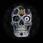 Atreyu – In Our Wake (Deluxe Edition) (2018) 320 kbps