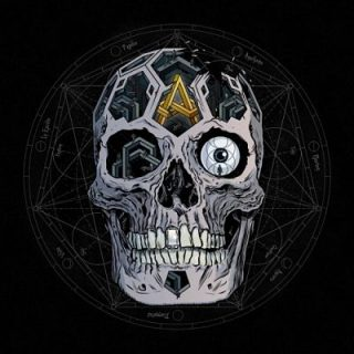 Atreyu - In Our Wake (Deluxe Edition) (2018) 320 kbps