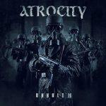 Atrocity – Okkult II (2CD) (2018) 320 kbps