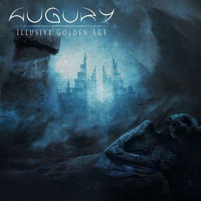 Augury - Illusive Golden Age (2018) 320 kbps