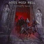 Axel Rudi Pell - Knights Call (2018) 320 kbps