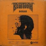 Beartooth - Disease (2018) 320 kbps