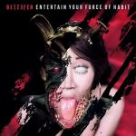 Betzefer – Entertain Your Force of Habit (2018) 320 kbps