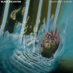 Black Salvation - Uncertainty Is Bliss (2018) 320 kbps