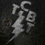 Black Tusk - TCBT (2018) 320 kbps