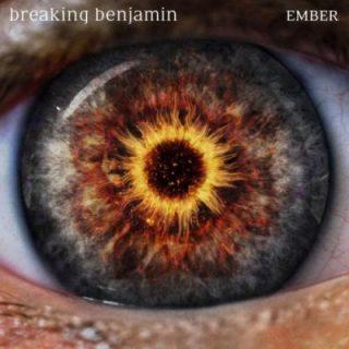 Breaking Benjamin - Ember (2018) 320 kbps