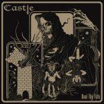 Castle - Deal Thy Fate (2018) 320 kbps