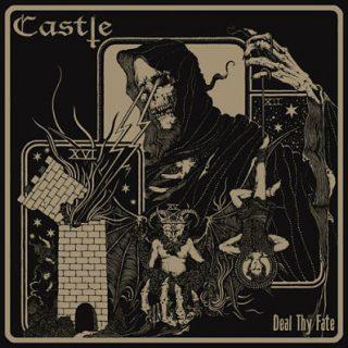 castle-deal-thy-fate-2018