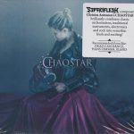 Chaostar – The Undivided Light (2018) 320 kbps