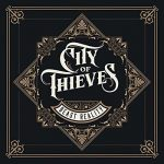 City Of Thieves – Beast Reality (Japanese Edition) (2018) 320 kbps