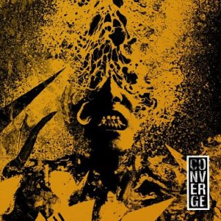 Converge - Beautiful Ruin (EP) (2018) 320 kbps