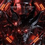 Crossfaith – Ex_Machina (2018) 320 kbps
