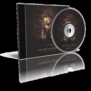 Dark Mirror ov Tragedy - The Lord ov Shadows (Japanese Edition) (2018) 320 kbps