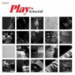 Dave Grohl – Play (2018) 320 kbps