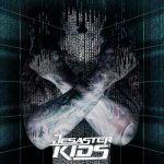 Desasterkids – Superhuman (2018) 320 kbps