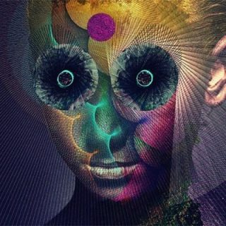 Dir En Grey - The Insulated World (2018) 320 kbps