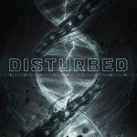 Disturbed – Evolution (Deluxe Edition) (2018) 320 kbps