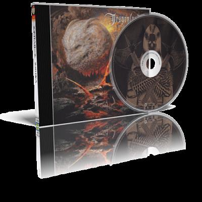 Dragonlord - Dominion (Japanese Edition) (2018) 320 kbps
