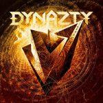 Dynazty - Firesign (2018) 320 kbps
