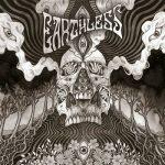 Earthless - Black Heaven (2018) 320 kbps