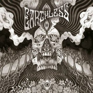 Earthless - Black Heaven (2018) 320 kbps