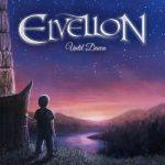 Elvellon – Until Dawn (2018) 320 kbps