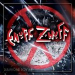 Enuff Z'Nuff - Diamond Boy (2018) 320 kbps